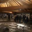 mostra museo guerra rovereto