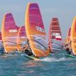 renna windsurf