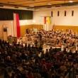 Aldino -Concerto Pasqua credit Christian Weber
