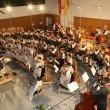 Banda musicale Aldino © Hannes Lantschner