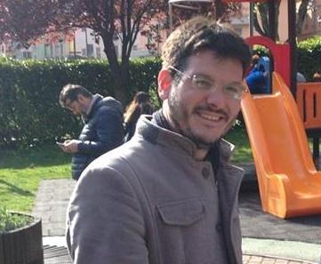 Ivan Moles - Edolo