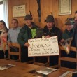 Solidarietà Ponte San Nicolò -Dimaro