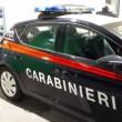 carabinieri large