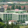 ospedale arco