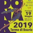 Boario Terme Donarte