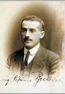 Cipriano Bresadola