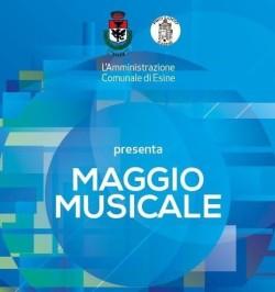 Esine - Maggio Musicale
