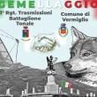 Gemellaggio Vermiglio - Btg Tonale