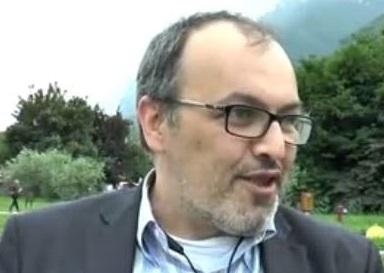 Ilario Sabbadini - Corteno