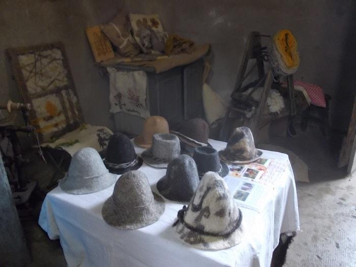 Malonno - associazione coda di lana 1
