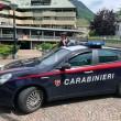 carabinieri sondrio