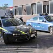 polizia finanza