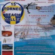 Edolo - 15° torneo Beach Volley 2019
