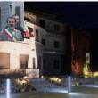 Inaugurazione piazza Cauzzi - Sonico