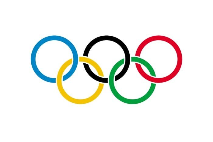 Olimpiadi 1