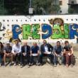 PredAir - conferenza stampa