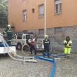 Protezione Civile - Breno 2 Gdv