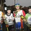 Skiroll Coppa Italia Cascina Bianca credit Becchis