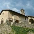 chiesa san lorenzo bienno