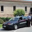 Carabinieri - Orzinuovi