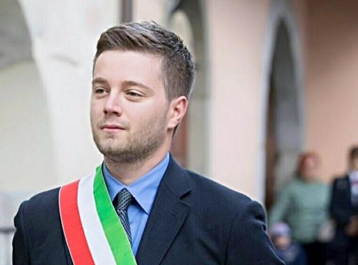 Pietro Orrù