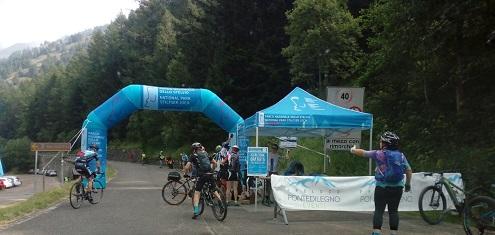 Ponte di Legno Bike Days 1