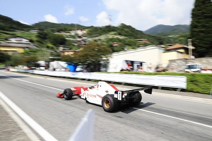 Rally trofeo Vallecamonica 01