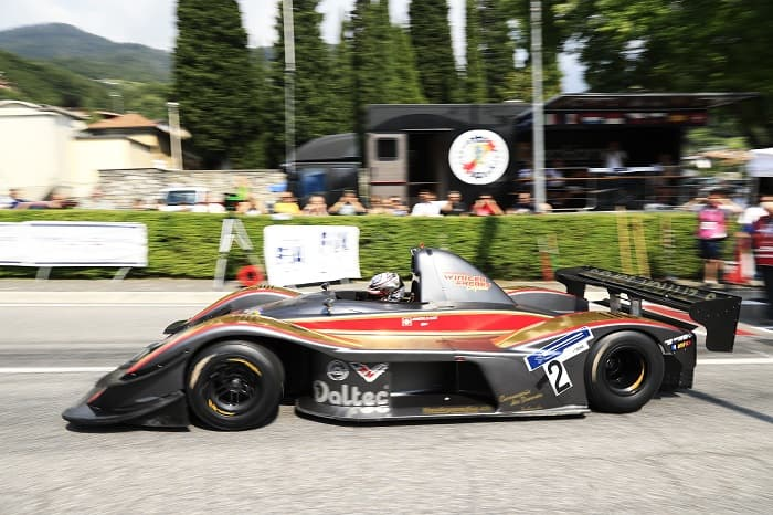 Rally trofeo Vallecamonica 02