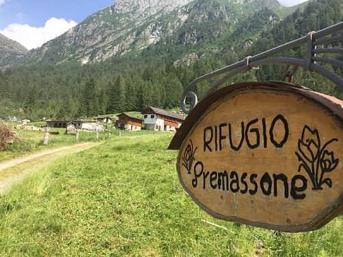 Rifugio Premassone 02