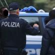 controlli polizia immigrazione