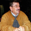 Bruno Ruffini