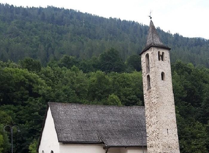 Commezzadura chiesa Sant'Agata - Gdv 01