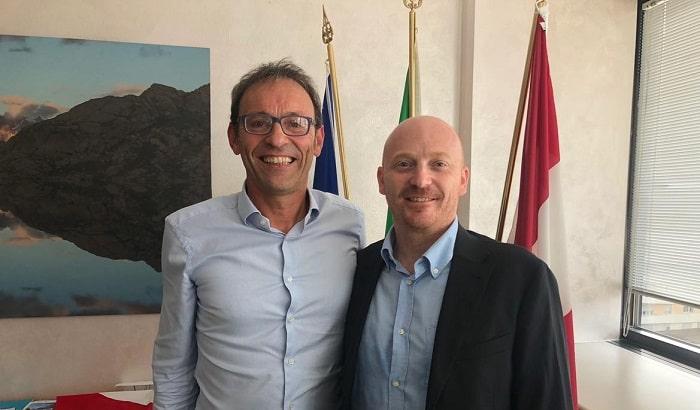 Failoni - Scannicchio