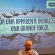 Paolo Gerevini - direttore Conzorzio Melinda- Gdv