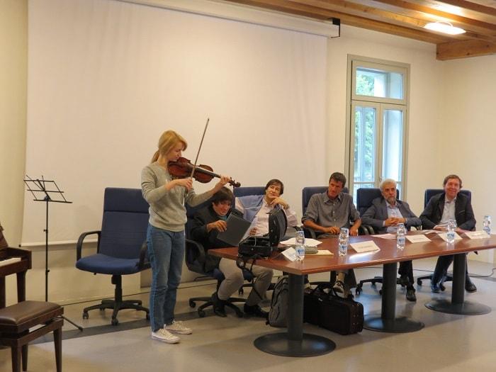 Ponte di Legno - concerto - Mirella cultura 02