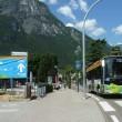 Riva del Garda bus navetta
