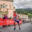 Sprint del Kuerc 2019 Bormio