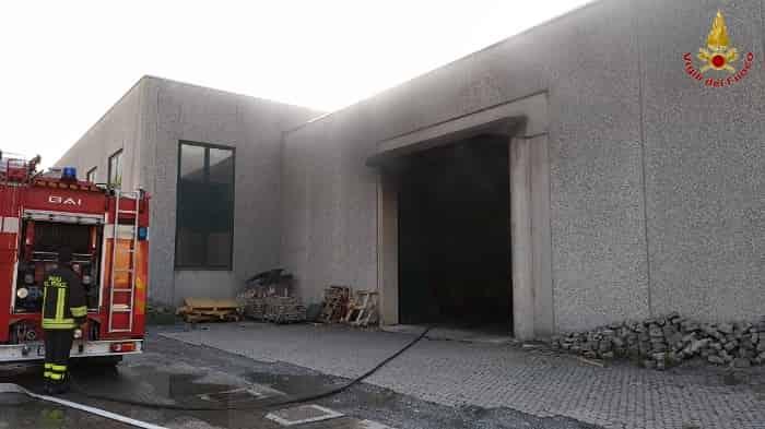 Tirano incendio 01