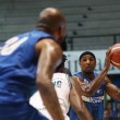 Germani Basket Brescia © foto Basket Leonessa