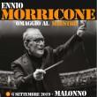 Malonno - omaggio - Morricone