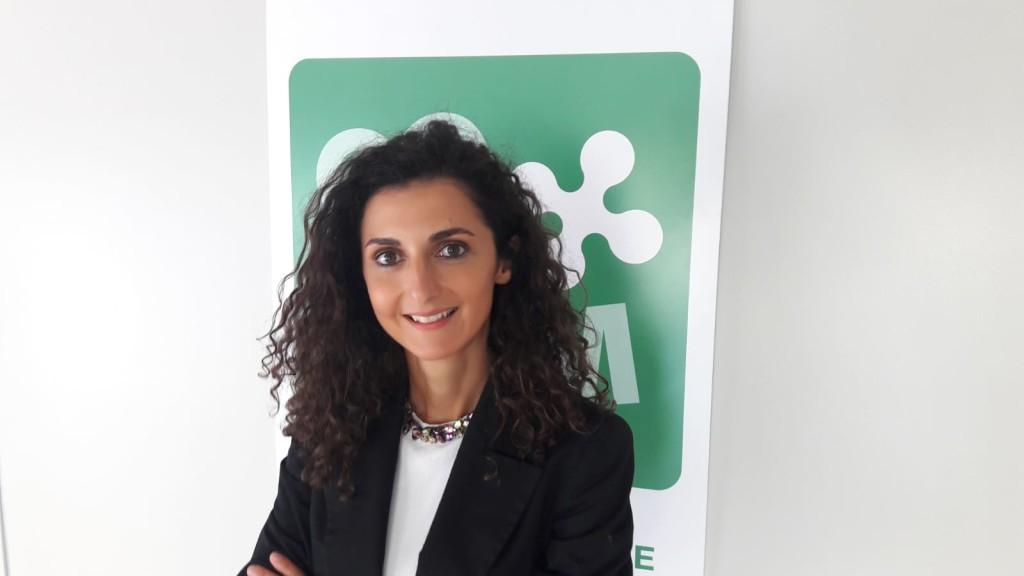 Marianna Sala corecom