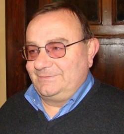 don Ermanno Magnolini - Vione - Berzo Demo