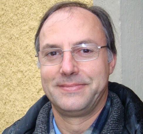 don Vittorio Brunello - Malonno - Vione