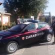Carabinieri Brescia