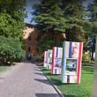 Centro Servizi culturali Santa Chiara di Trento