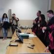 Laureati Unimont - Edolo - commissione
