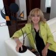 Mostra Gherardo Frassa - Loretta Tabarini - Gdv