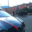 carabinieri controlli scuole trento