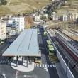 treni bus bolzano - foto sta riller