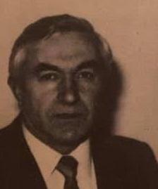Fiorenzo Bertoni